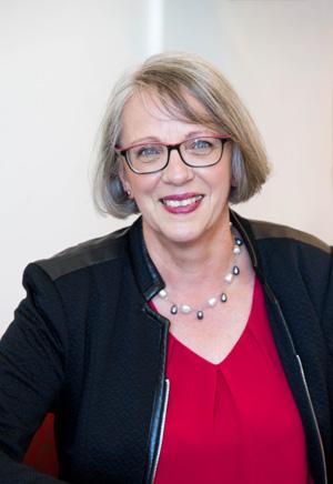 Dr. Ingrid Wiederschwinger